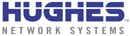 Hughes Network Systems LLC