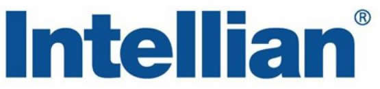Intellian Technologies, Inc.