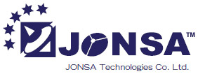 JONSA Technologies Co., Ltd