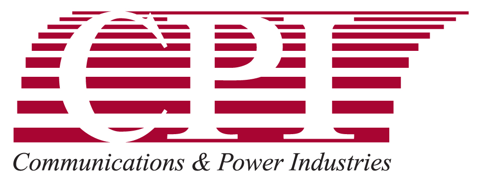 Communications & Power Industries LLC (CPI)