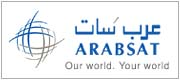 Arabsat - Arab Satellite Communications Organisation